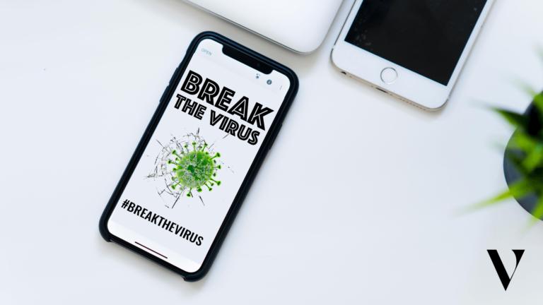 breakthevirus25